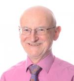 John Treble Profile
